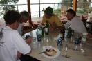 2011-12 Bruny island_153