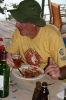 2011-12 Bruny island_154