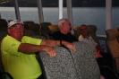 2011-12 Bruny island_171