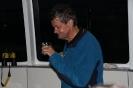 2011-12 Bruny island_174