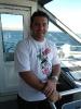 2011-12 Bruny island_50