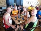 2011-12 Bruny island_57