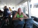 2011-12 Bruny island_8