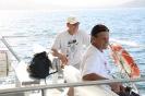 2011-12 Bruny island_92