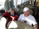 2011-12 Bruny island_12