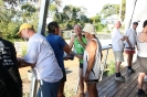 2011-12 Bruny island_137