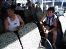 2011-12 Bruny island_14