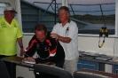 2011-12 Bruny island_170