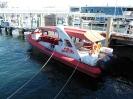 2011-12 Bruny island_1