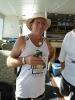 2011-12 Bruny island_32