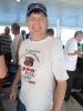 2011-12 Bruny island_34