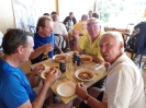 2011-12 Bruny island_58