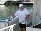 2011-12 Bruny island_6