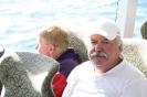 2011-12 Bruny island_84