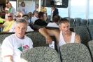 2011-12 Bruny island_95